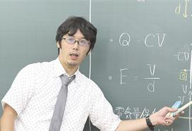 岡元講師写真